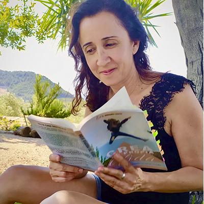 Raquel Fuentes Cuenca